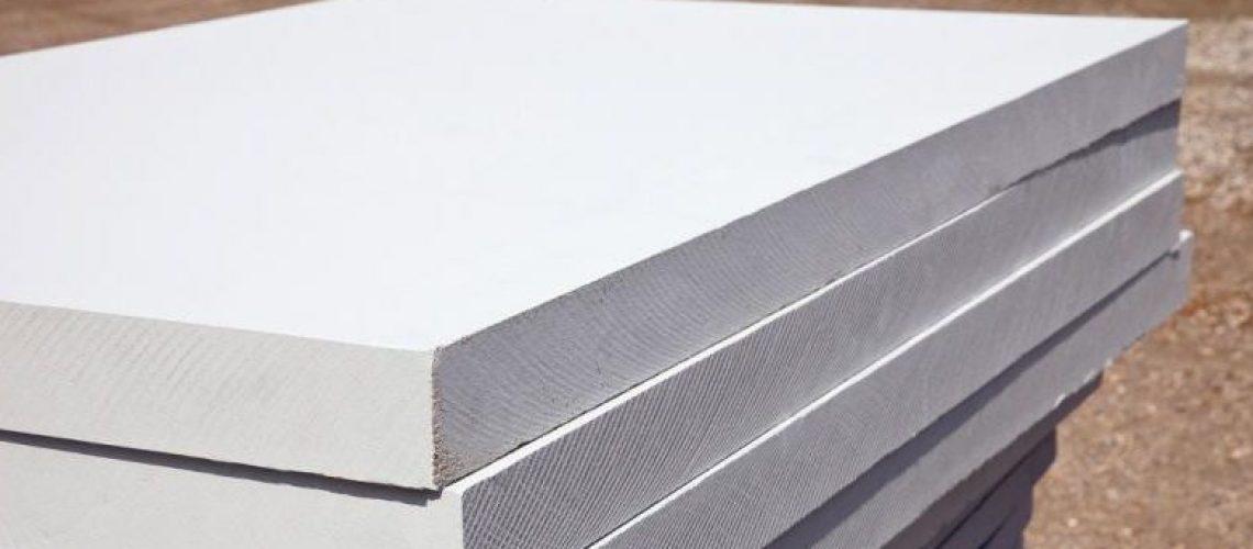 矽酸鈣板1