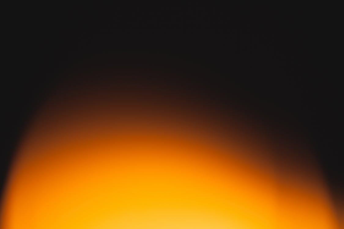 light-abstract-fire-heat