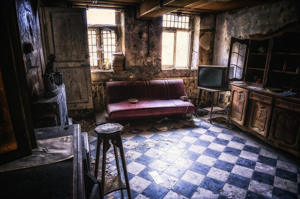 living-room-4729636_960_720
